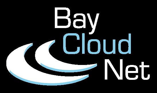 BayCloudNet